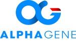 AG_Logo-couleur